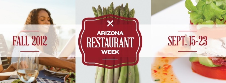 AZRestaurant Week