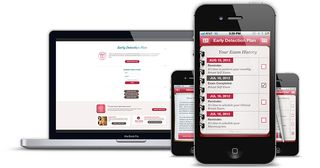 Breast-Cancer-App-hero